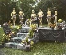 Nudist Paradise (1959)