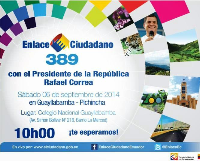 Enlace389