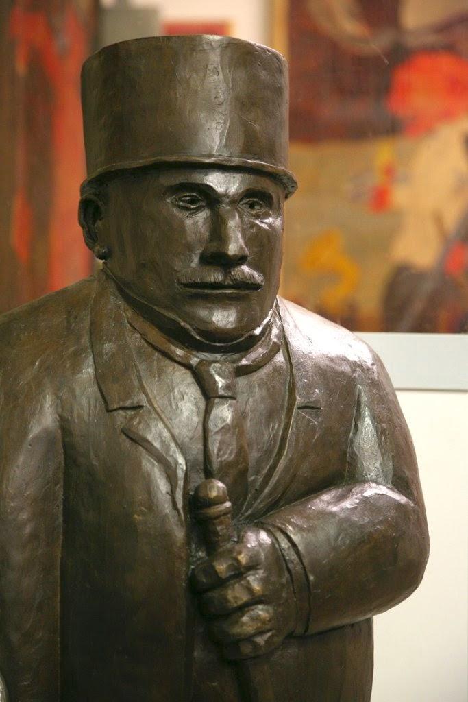 Franz Borghese