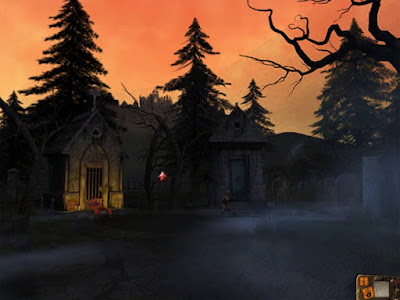 Download Dracula 1 For PC