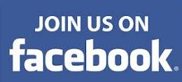 Chi vuole mi trova anche su FB...