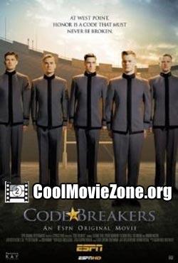 Code Breakers (2005)
