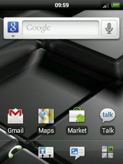 galaxy mini custom rom