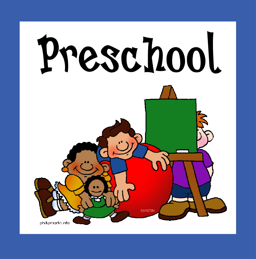 worksheet Free Preschool Worksheets Age 4 123 homeschool 4 me preschool worksheets worksheets