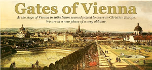 Gates of Viena