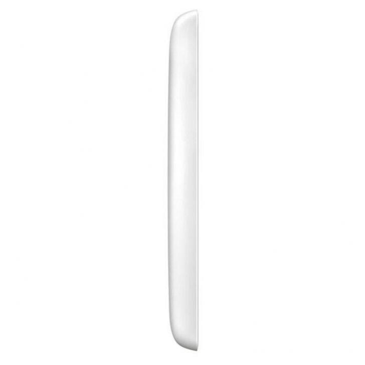 gb telkomsel nokia lumia 520 8 gb telkomsel nokia lumia 520 8 gb ...