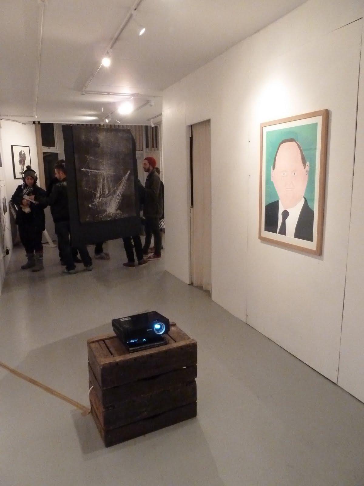 ass-post-gallery