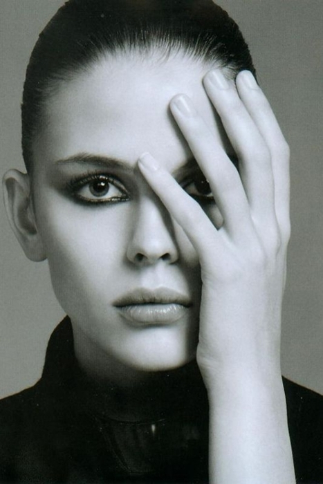 fashion,fashion blog, black and white photography,photography,@limitlessfashion.blogspot.com