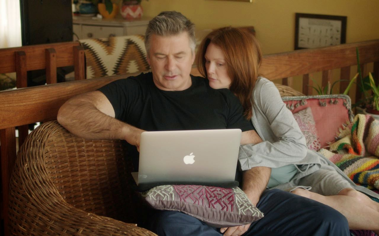 still alice-alec baldwin-julianne moore