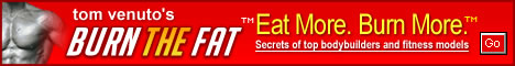 Fat Secrets
