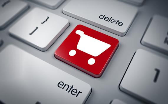 zakupy-spozywcze-online.jpg