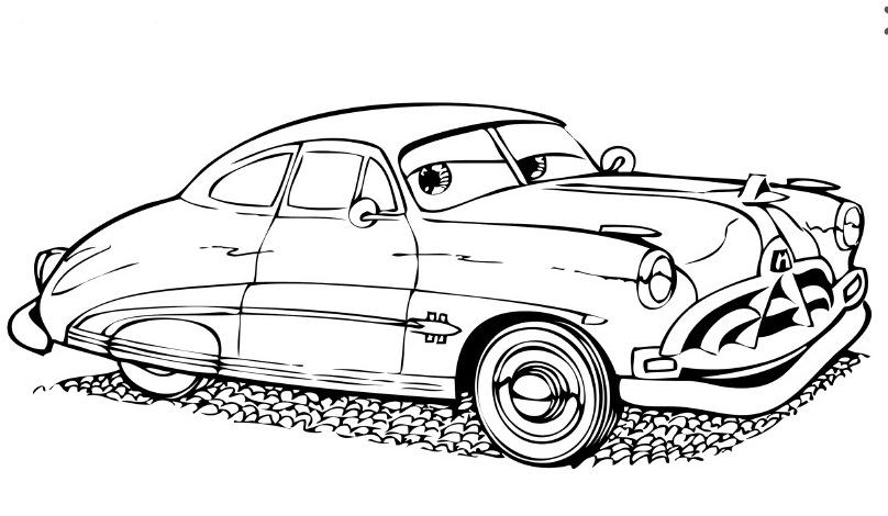 Desenhos do Ben 10 para Colorir – Imagens para Imprimir