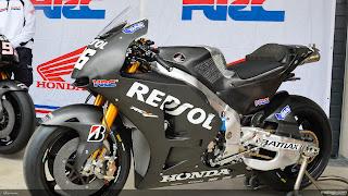 Honda-RCV-2014-MotoGP_2