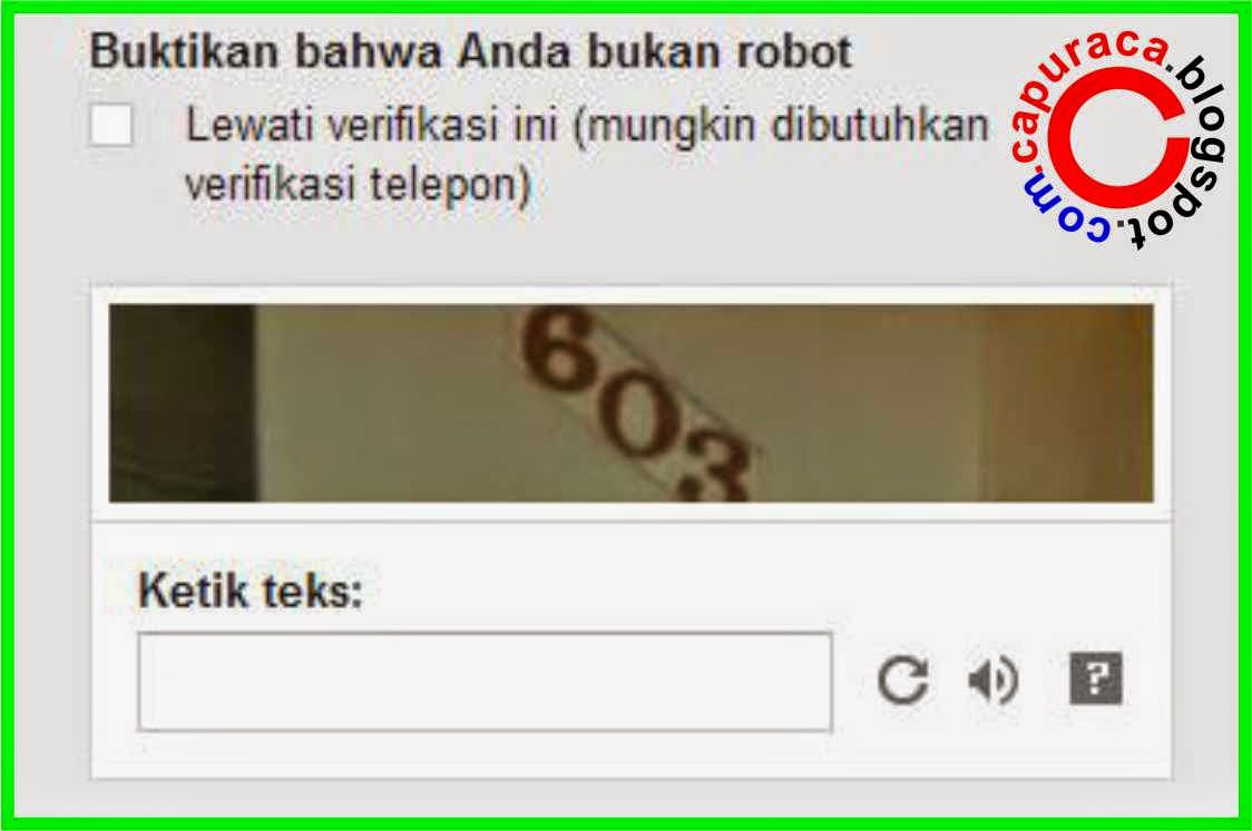 Robot vs Manusia