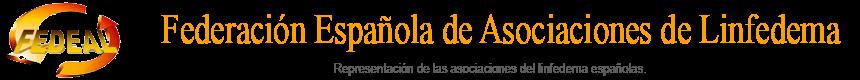 www.fedeal.org