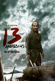 13 asesinos (2010)