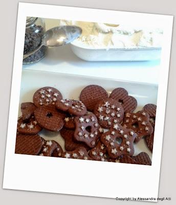 ingredienti gelatini