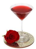 Cocktail Kiss Me