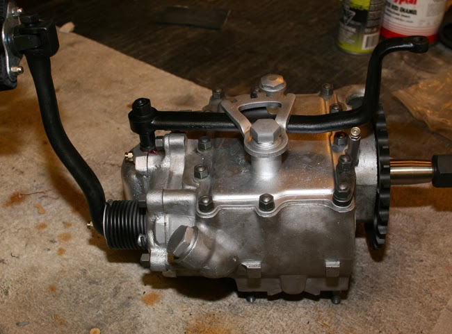 harley davidson clutch lever parts diagram clutch master