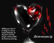 Wallpaper 4 Broken Heart