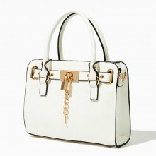 michael kors inspired handbag