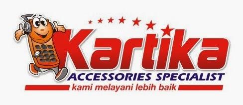 ... di Kartika Accessories - Solo   Lowongan Kerja Terbaru Solo Raya 2015