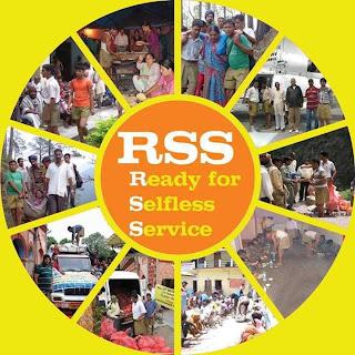 Uttarakhand tragedy project report