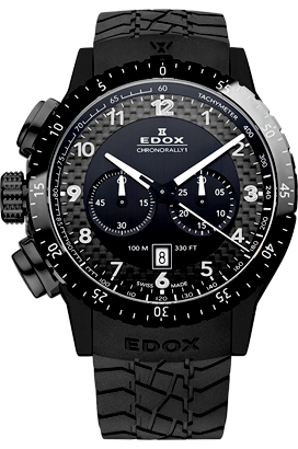 http://www.ethoswatches.com/product/edox-chronorally-10305-37n-nn.html