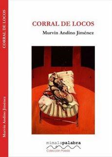 """""""Corral de locos"""","""