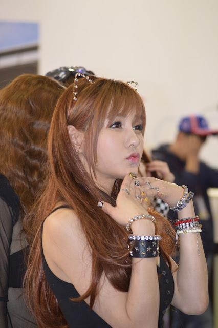 3 Park Soo Yu - SMS 2013 - girlcute4u.blogspot.com