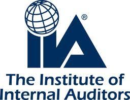 The Institute of Internal Auditors Malaysia (IIAM)