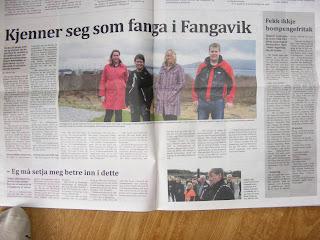 bomselskaper i norge