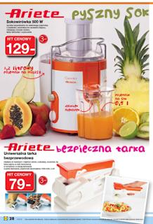 https://lidl.okazjum.pl/gazetka/gazetka-promocyjna-lidl-29-06-2015,14418/15/