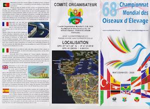 COM-Mondial PORTUGAL 2020