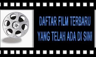 Daftar Film Terbaru+2011.jpg