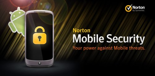 norton-mobile-security-light--banner