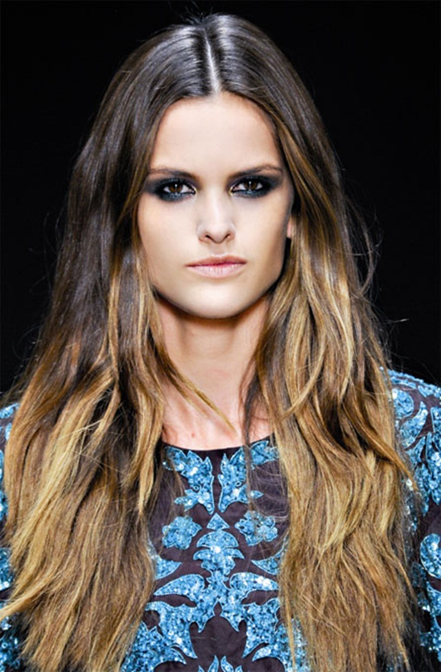 mechas-californianas-beauty-hair-california-girl