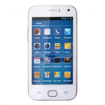 Himax Pure 4GB, Android Dual Core Di Bawah 2 Juta