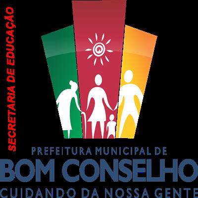SECRETARIA MUNICIPAL DE EDUCAÇÃO/BC