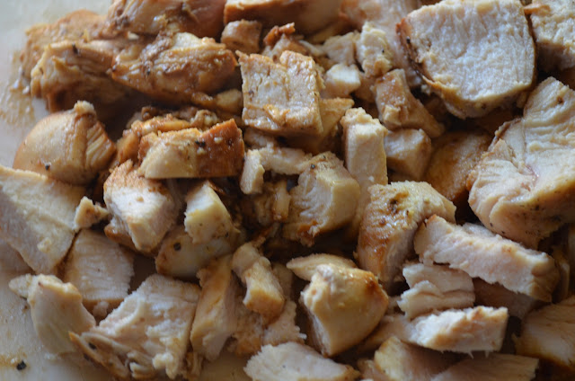 Strawberry-Blueberry-Chicken-Salad-With-Orange-Vinaigrette-Chop-Chicken.jpg