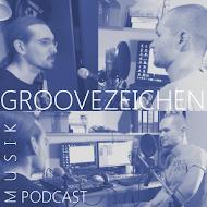 Groovezeichen Podcast