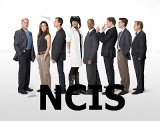 "NCIS Season 10 Episode 24 ""Damned if You Do"" Promo"