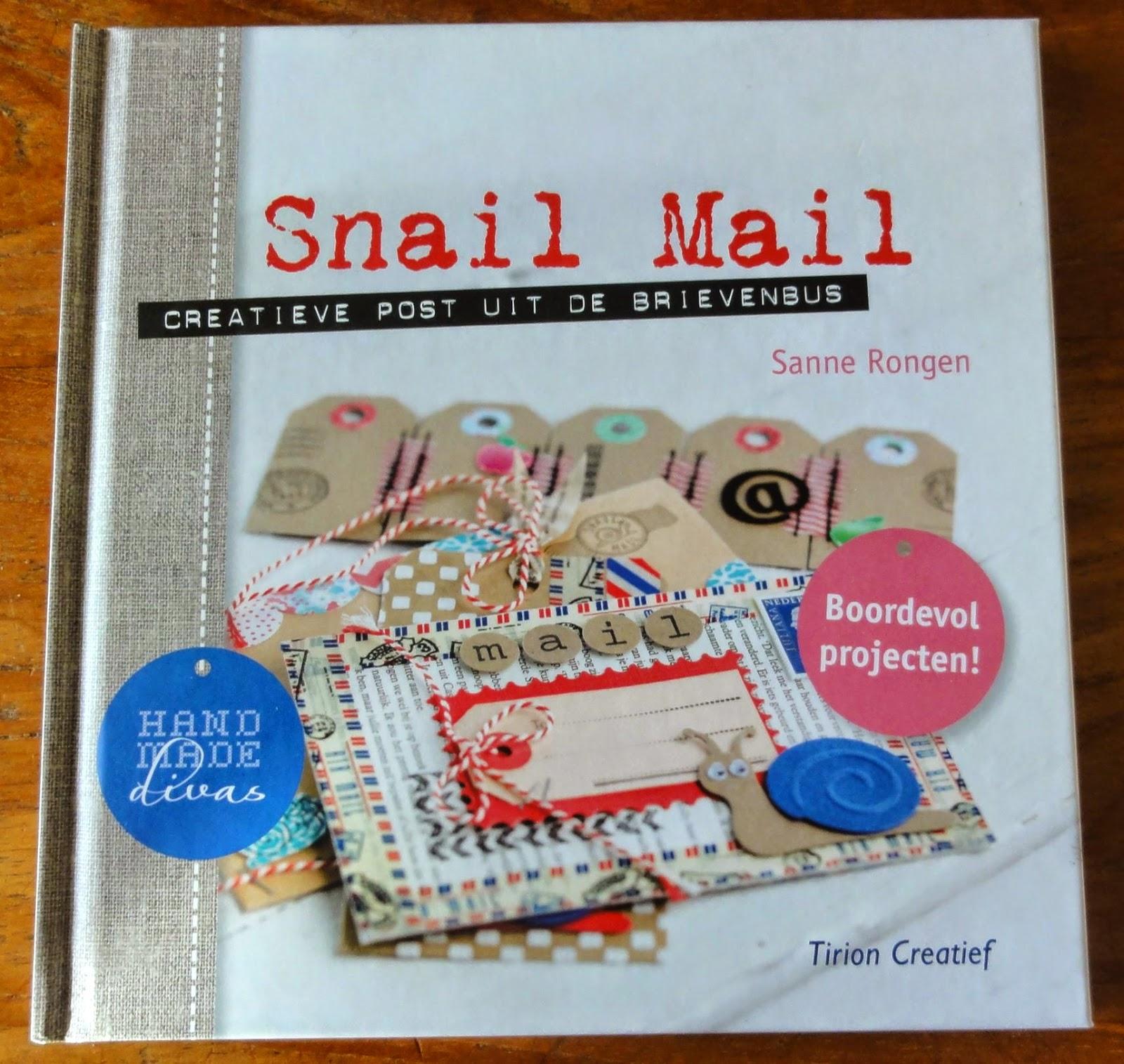 http://scrapcardsandstuff.blogspot.nl/2014/08/snail-mail-nu-verkrijgbaar.html