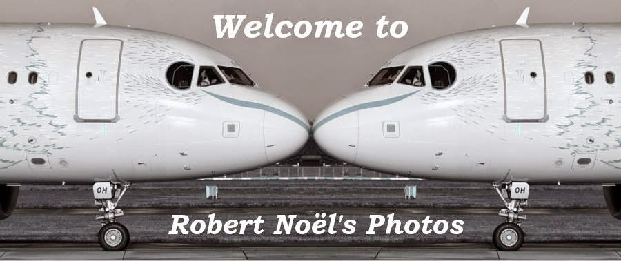 Robert Noël's Photos