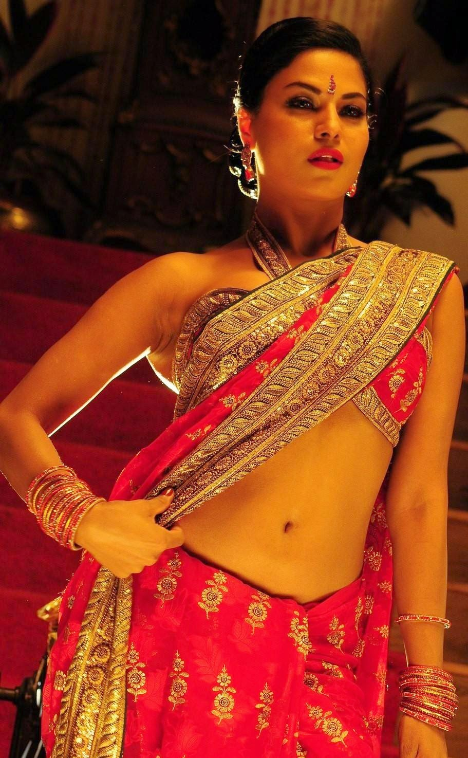 Red mirchi movie hot stills