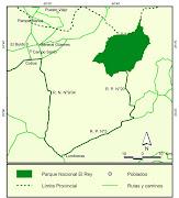Abajo se encuentra el mapa de Argentina y Chile con los nombres de los . mapa patagonia norte chile