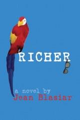 Review: Richer by Jean Blasiar