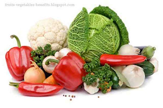 health_benefits_of_eating_vegetables_fruits-vegetables-benefits.blogspot.com(health_benefits_of_eating_vegetables_20)