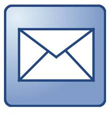 Hotmail Social Updates
