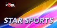 Watch Star Sports Channel Live